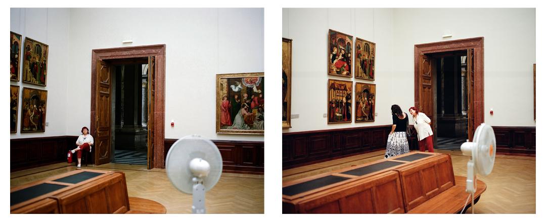 FA_Museum_budapest_5