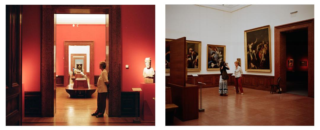 FA_Museum_budapest_7