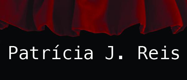 Patrícia J. Reis